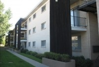 2 BD By UofU, Downtown, and Public Transit!