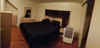 Room for Rent: $450 Furnished room in private house Includes all utilities (Tampa)
