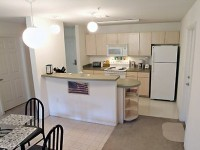 Sublease available Jan. 25th; 150$ off February Rent!
