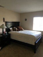 Furnished Room/Shared Home 8/15/17 -6/15/18