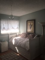 Female Only Fully Furnished Room Lake Home in Lake Forest/Irvine Spectrum area