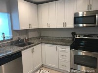 Near Dadeland -Beautiful 2/2 condo
