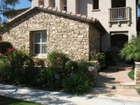 Private Casita in Gated Community