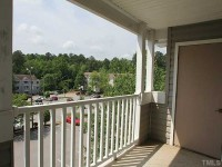 Fully furnished 4Br condos Near NCSU, Wake tech, Shaw, peace, Rooms for rent Starting at $475/month