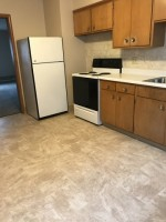 WALK TO NDSU-NICE 2 BEDROOM