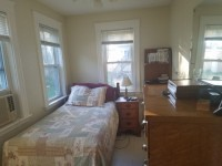 Small Sunny Room for Rent - Watertown