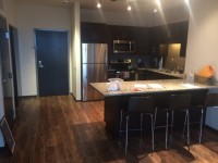 Sublease for 1BR/1BA roommate