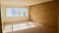 1 BD By UofU, Downtown, and Trax! Inside Secure Safe Building!